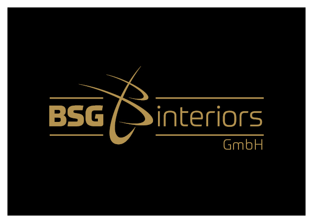BSG Interiors
