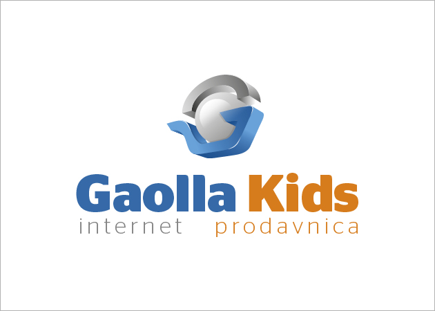 Gaolla Kids