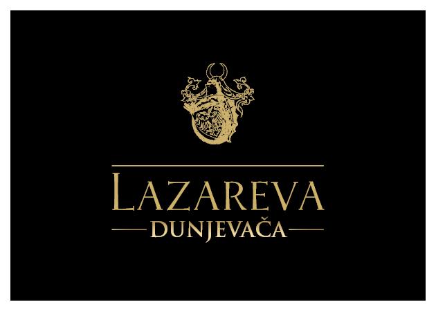 Lazareva