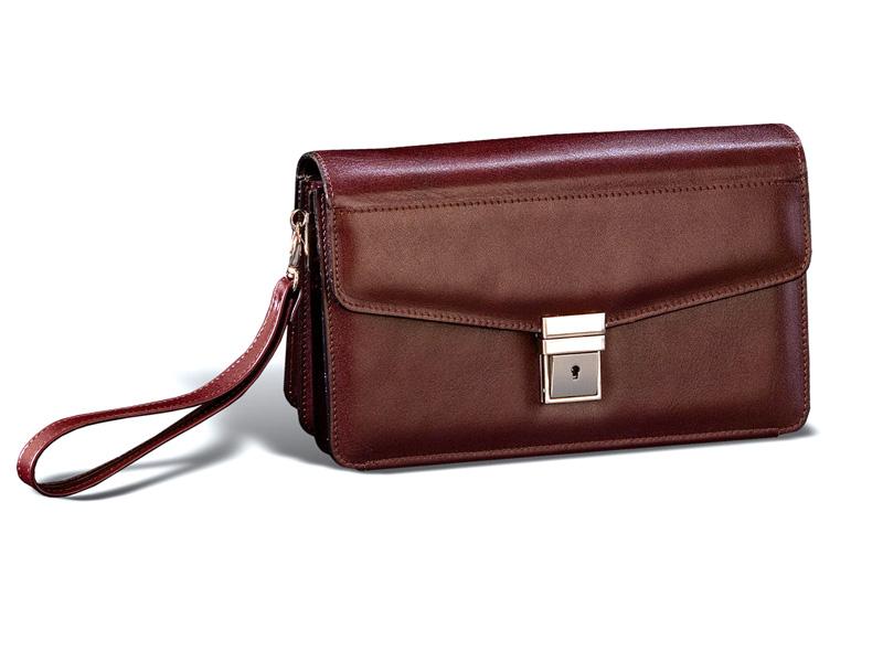 Muška torbica XL