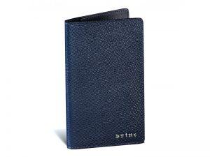 Futrola za mobilni novčanik LUXURY 1105