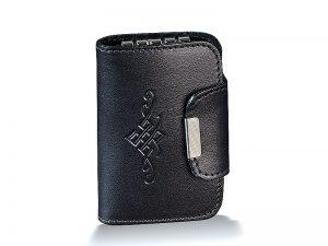 Futrola za ključeve ETUI