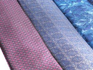 Kravata svila 100% 873