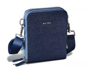 Muška torbica ZIP LUXURY