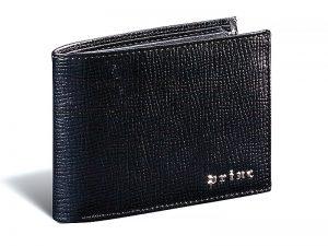 Muški novčanik ALFA LUXURY