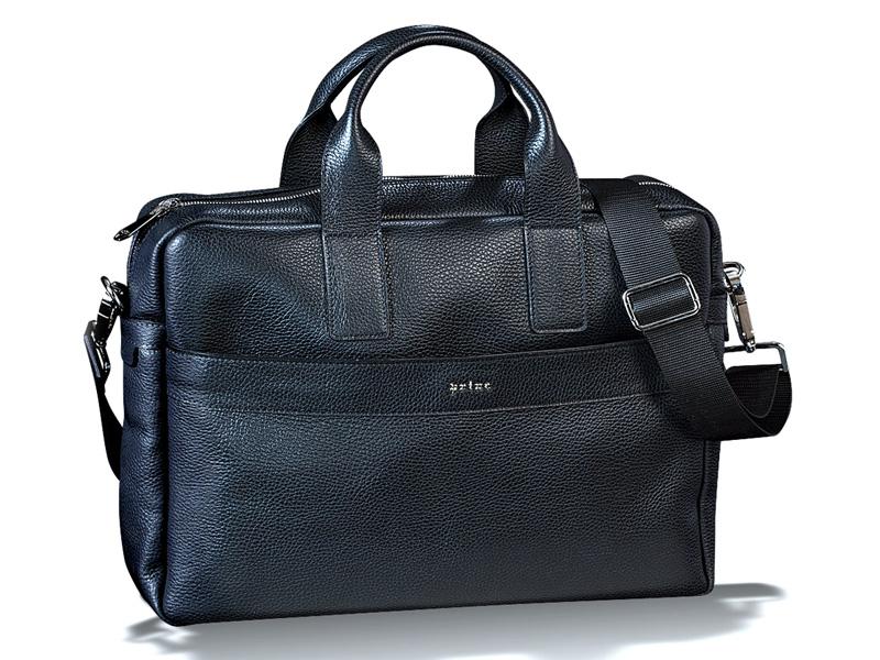 Tašne i torbe