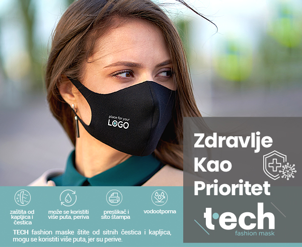 tech-visekratna-zastitna-maska-impress