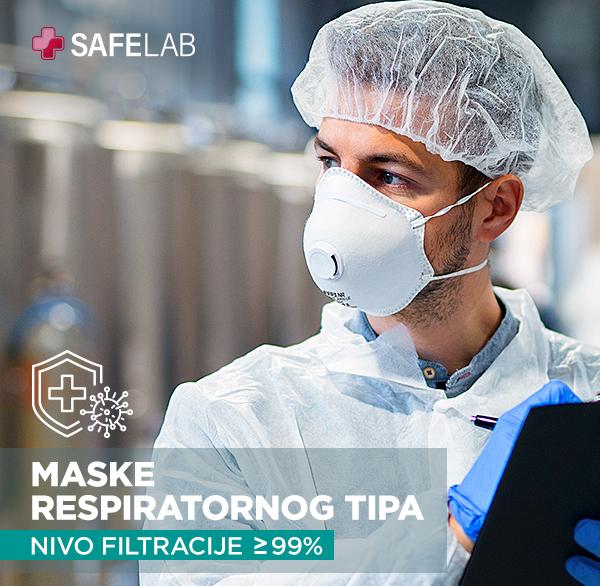 zastitne-maske-respiratornog-tipa-impress