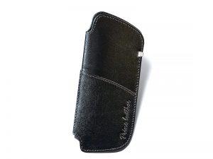 Futrola za naočare sa džepom 316