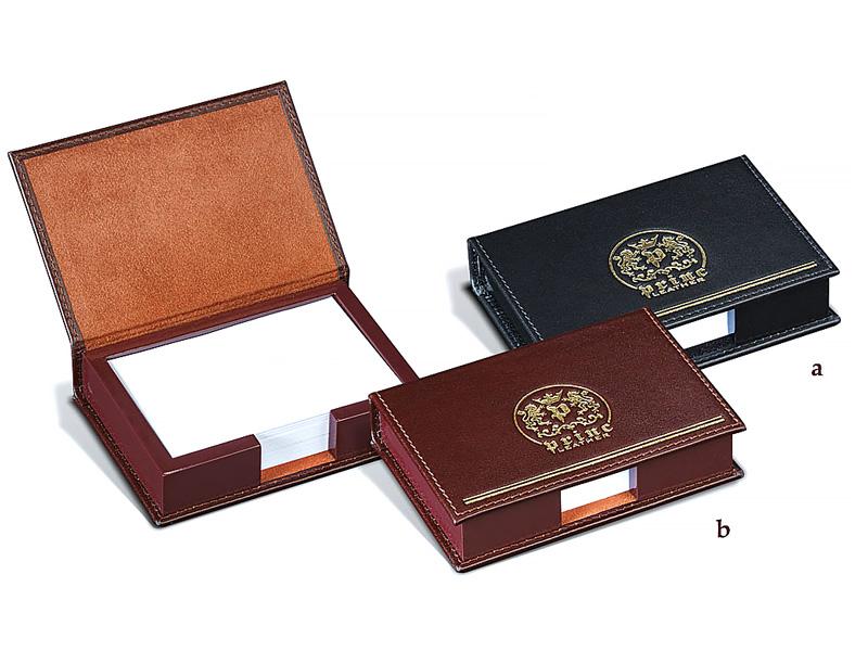 Kutija za papiriće ELEGANT