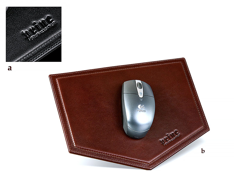 Podmetač za miša VECTOR 550