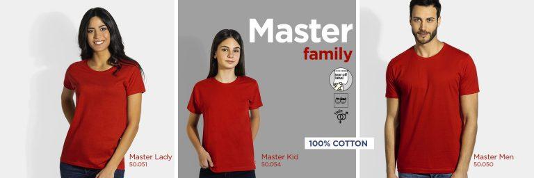 Najtraženije reklamne majice – MASTER Explode