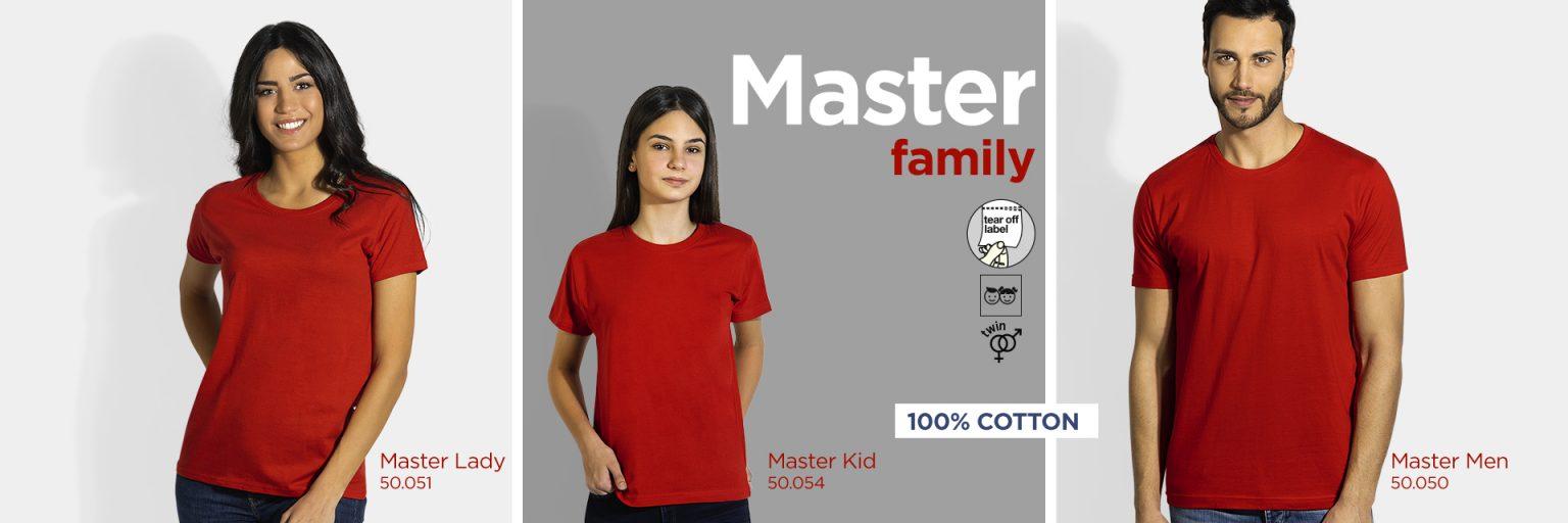 reklamne majice letnja akcija