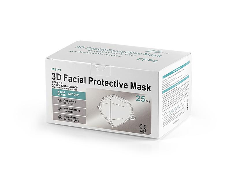 ffp2 respiratorne maske impress