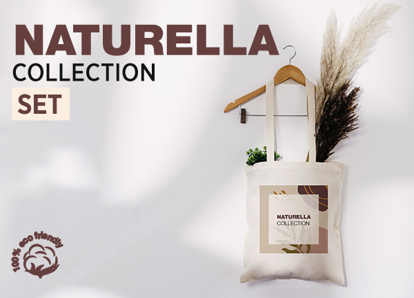 NATURELLA COLLECTION