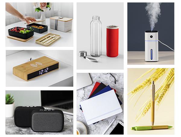 novi promo proizvodi promobox impress