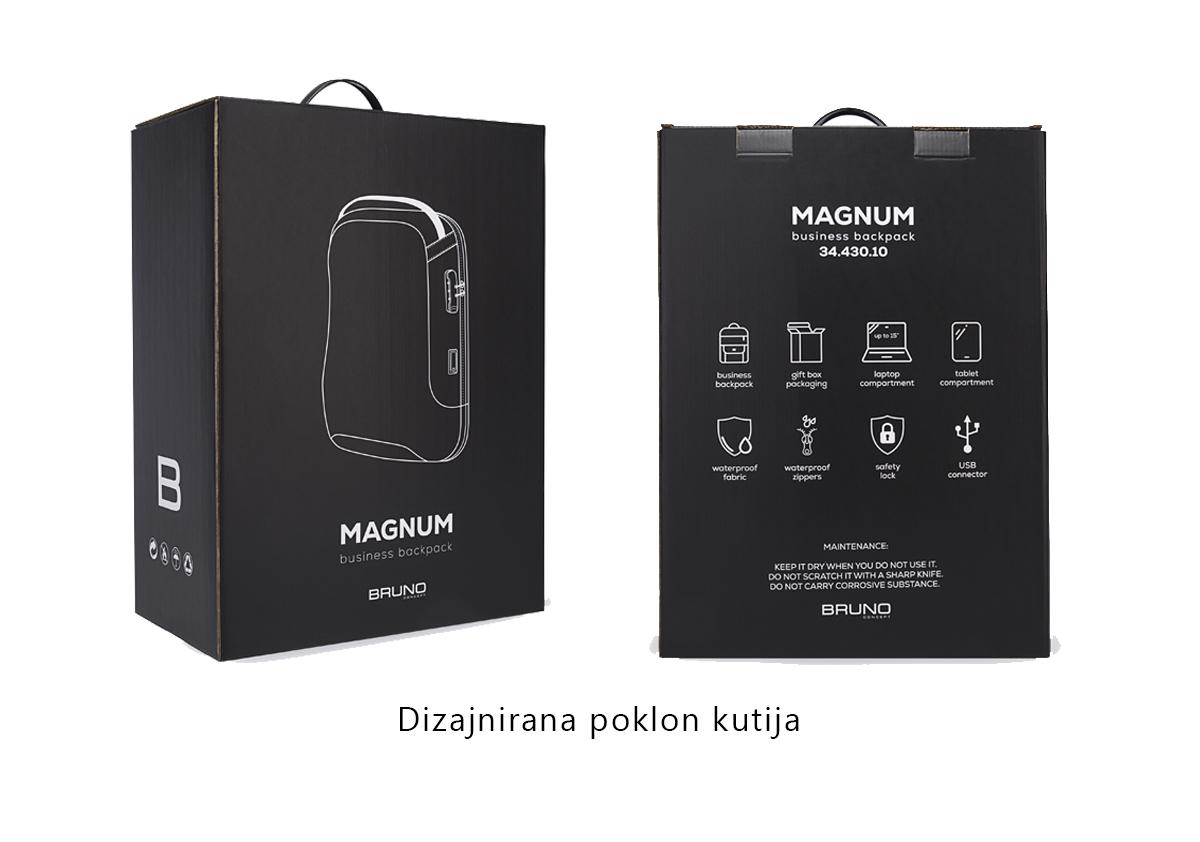 magnum poslovni ranac impress5