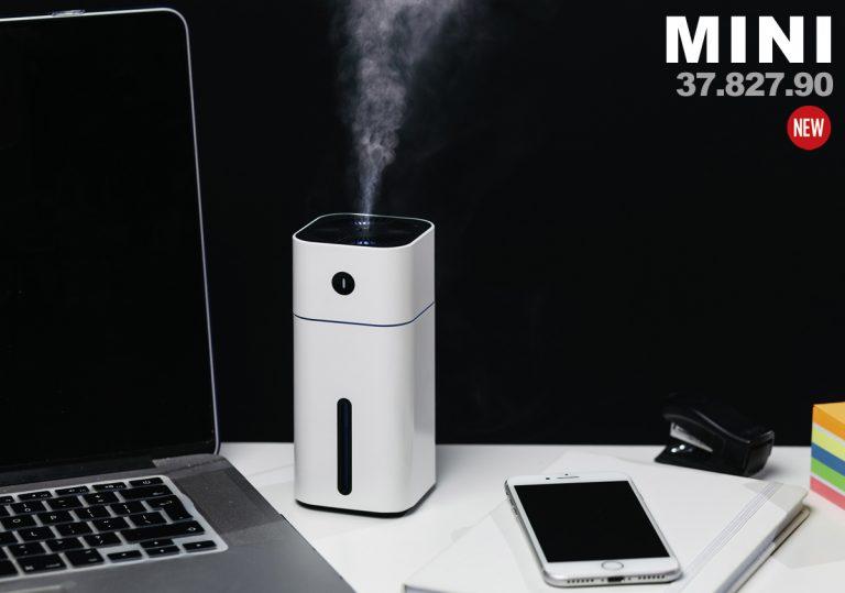 MINI – USB ovlaživač vazduha
