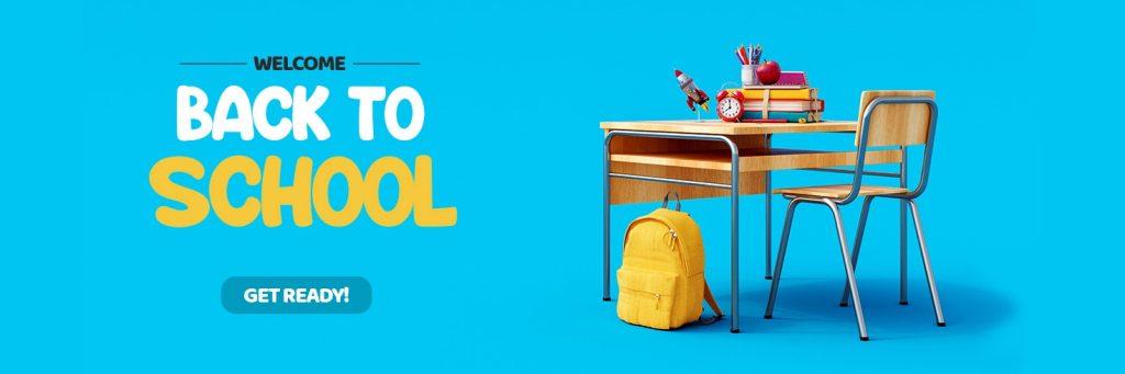 Back-to-school-skolski-pribor-impress