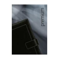 PREMIUM_Katalog_poslovne_galanterije_2022_impress