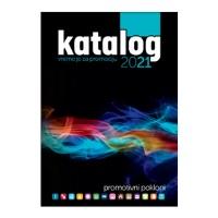 katalog-2021-vreme-je-za-promociju-impress1