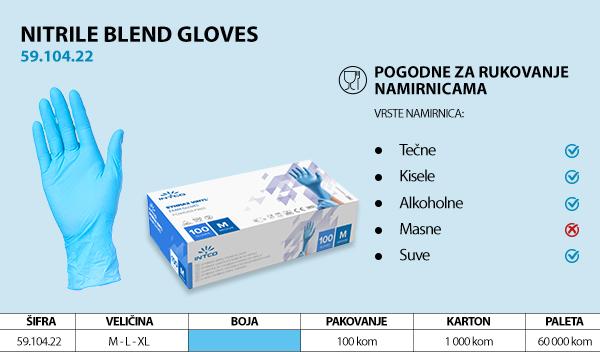 nitrile-blend-gloves-zastitne-rukavice-impress