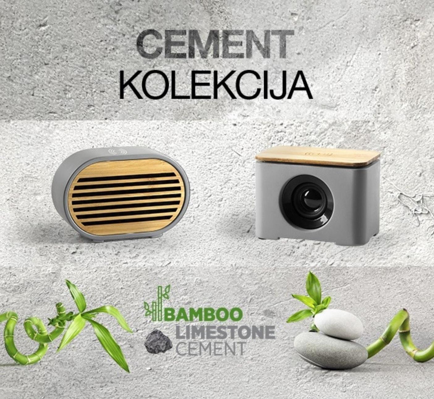 cement_kolekcija_zvucnici_punjaci_impress